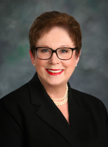 Susan J. Court, Esq.